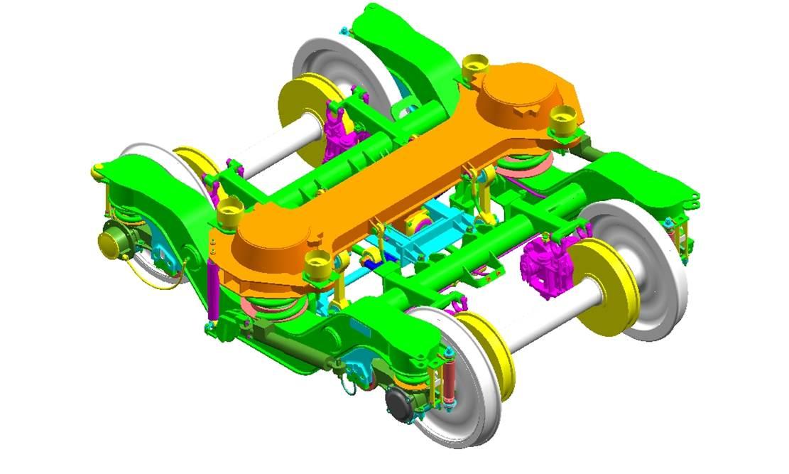 Air Motor Design Pdf