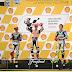 [FULL RACE MOTOGP] Malaysia 2015