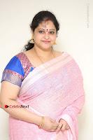 Actress Raasi Latest Pos in Saree at Lanka Movie Interview  0029.JPG