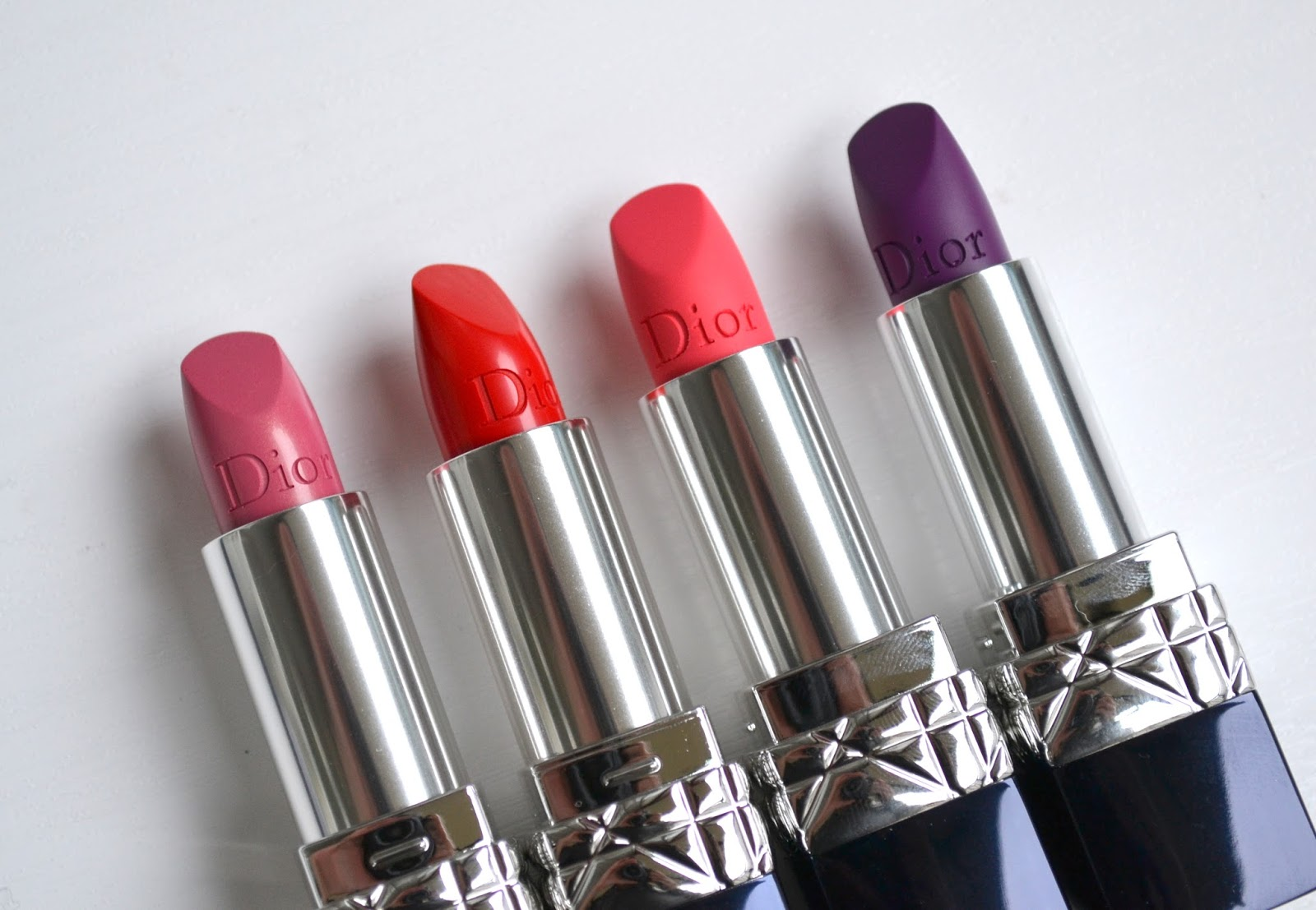 Dior Rouge Dior Couture Colour的圖片搜尋結果