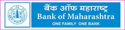 BANK OF MAHARASHTRA Clerk Final Results 2012