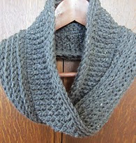 http://www.ravelry.com/patterns/library/topsy-turvy-cowl-2