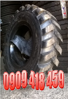 Vỏ xe xúc 23.5-25 - 24PR