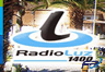 Radio Luz 1400 AM