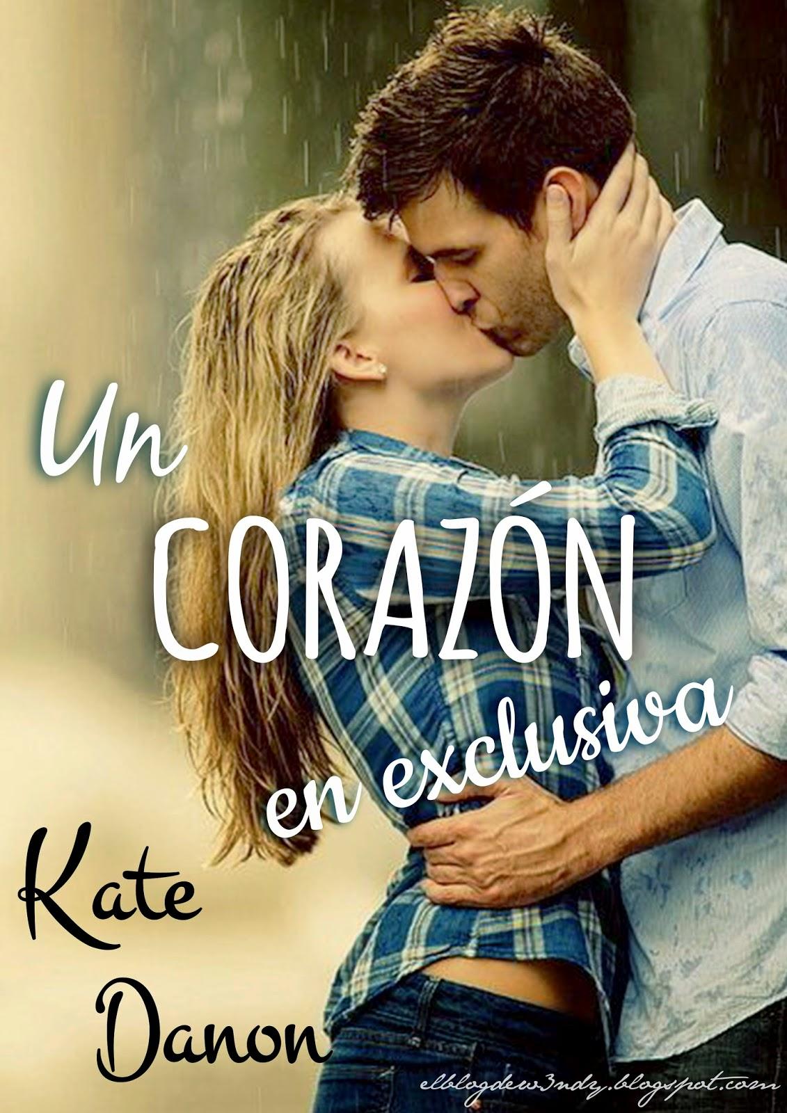 http://elblogdew3ndy.blogspot.com/2015/02/resena-un-corazon-en-exclusiva-kate.html