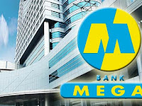 Bank Mega - Recruitment For Retail Funding Officer Academy Bank Mega Jobs: Retail Funding Officer Academy