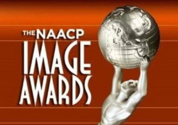 NAACP Image Awards Nominations Announced
