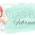 Flashback Februar