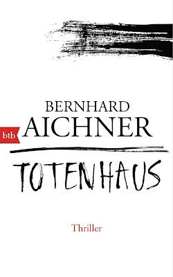 https://www.genialokal.de/Produkt/Bernhard-Aichner/Totenhaus_lid_27487123.html?storeID=barbers