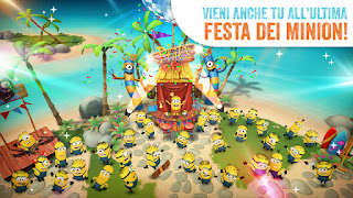 -GAME-Minions Paradise™ vers 4.5.2106