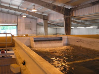 Groundwater Treatment for Municipalities