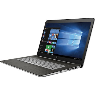 HP ENVY M7-N109DX