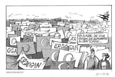 http://www.rp-online.de/nrw/staedte/koeln/pro-erdogan-demonstration-in-koeln-keine-live-schalten-mit-tuerkischen-politikern-aid-1.6152677