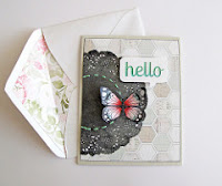 http://melstampz.blogspot.ca/2015/10/happy-world-cardmaking-day.html