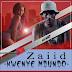 New Audio : Zaiid – Kwenye Mdundo | Download Mp3