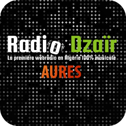 Ecoutez Radio Dzair Aurès En Direct (Radio Algerie)
