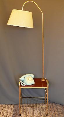 lampara-pie-años-60