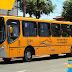 Horário de ônibus Valadarense | Linhas de Governador Valadares (MG)