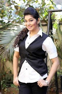 Alvi Bangladeshi Actress Hot