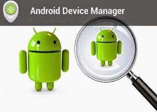 Protect Android Anda dari Sekarang untuk Menjaga Data Jika Ponsel Anda Hilang