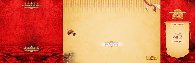 indian wedding invitation designs, indian wedding invitation design templates, indian wedding invitation Templates, indian wedding invitation background, indian wedding invitation card, wedding invitation,  india wedding invitation, south indian wedding invitation design, indian wedding invitation design images, indian wedding invitation