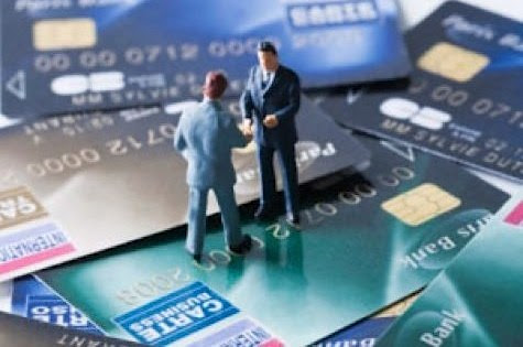 What Everybody Must Know About A Business Credit Card