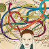 How to Break the Habit of Overthinking | Bhopali2much