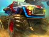 Monsters Wheels 2 Free Download Full Game