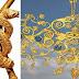 «Ηράκλειον άμμα» ή κόμπος του Ηρακλή