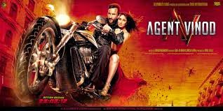 Agent Vinod full movie of bollywood from new hindi movies torrent free download online without registration for mobile mp4 3gp hd torrent 2012.