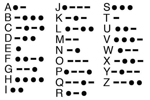 mr-robot-session-2-easter-eggs-morse-code