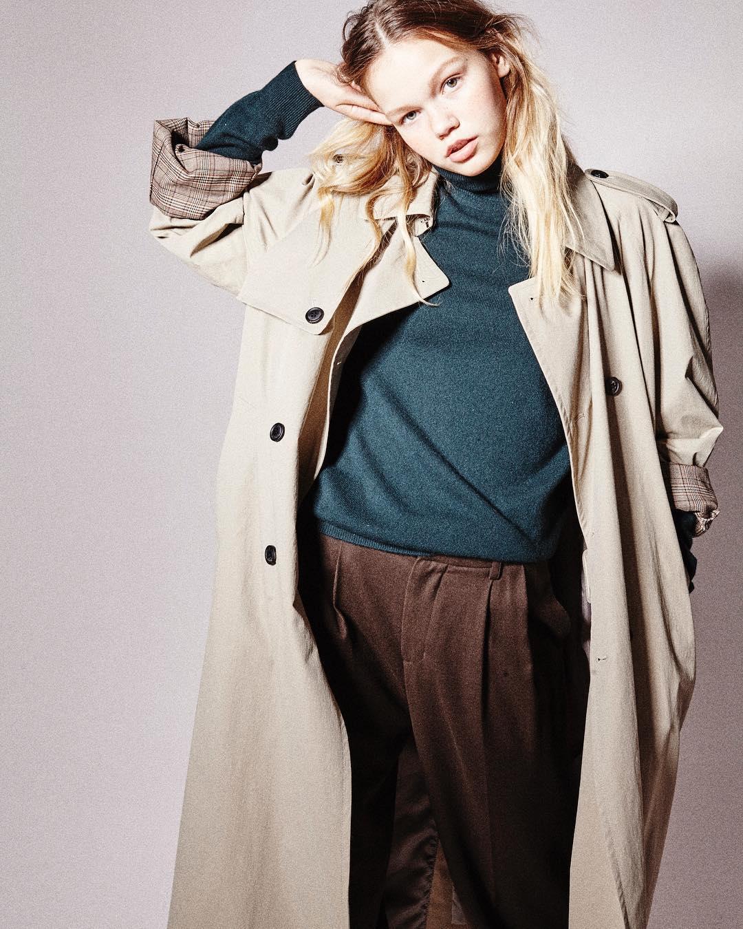 Suka Dengan K Fashion 15 Merek Pakaian Ini Membuat Kamu Bisa Bergaya Ala Korea Bitebrands