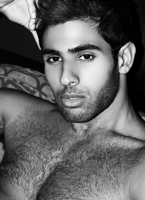 pablo guys Find and follow posts tagged brazilian guys on tumblr.