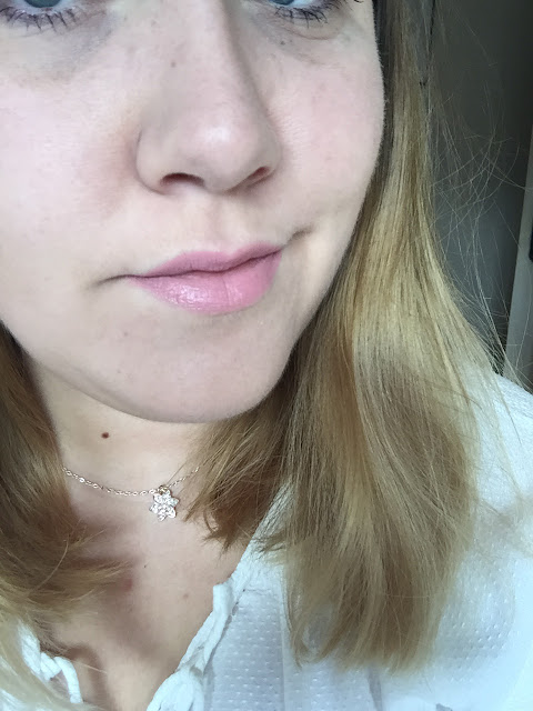 w7 lipstick
