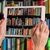 What Books Are Best Suited for Self-Publishing?