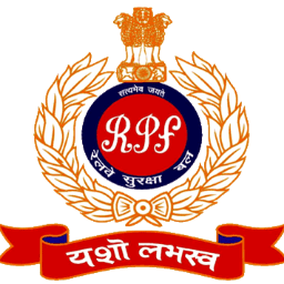 RPF Sub Inspector Admit Card 2018 RRB Railway RPF Sub Inspector Admit card 2018
