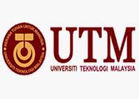 Jawatan Kosong Di Universiti Teknologi Malaysia UTM