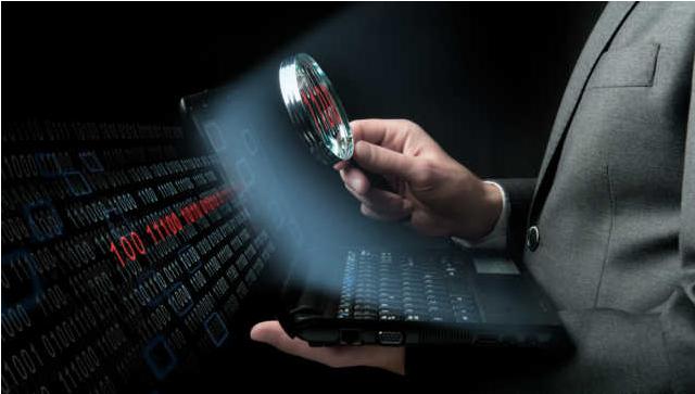 هاكرز يهددون بالإفراج عن البيانات المسروقة المتعلقه بهجمات 11 سبتمبر