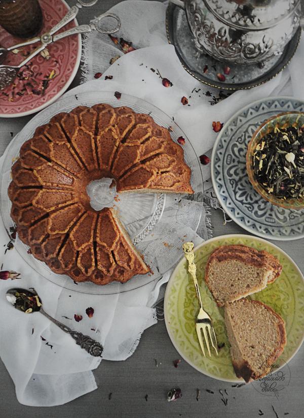 bundt-cake-tea-bizcocho-te-mil-noches-reto-galleta-cuento