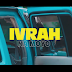 New Video|Ivrah_Na Moyo|Watch/Download Now