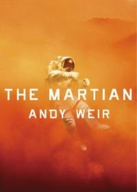 The Martian Film