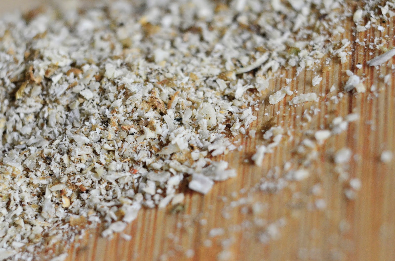 kawa   makro  suplement diety   zieleń   brąz