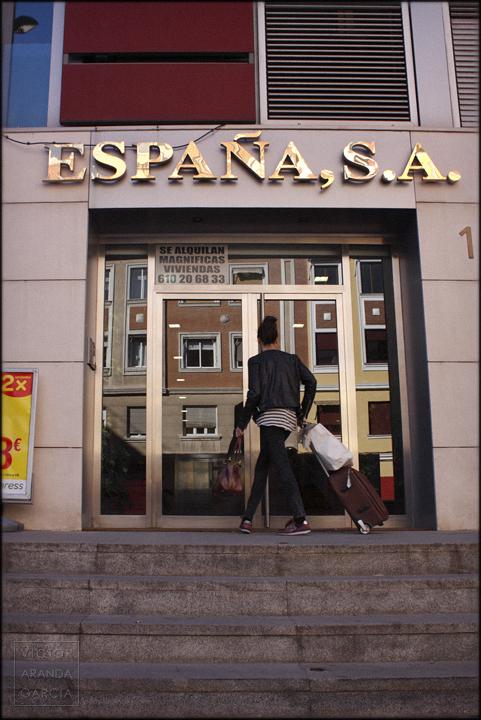 fotografia,arriba_extraña,madrid,españa,serie,arte