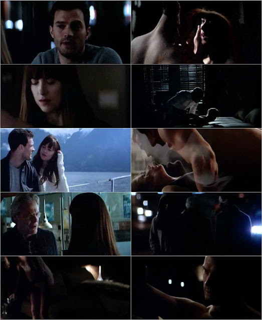 Download Film Fifty Shades Darker (2017) HDTS Sub Indo