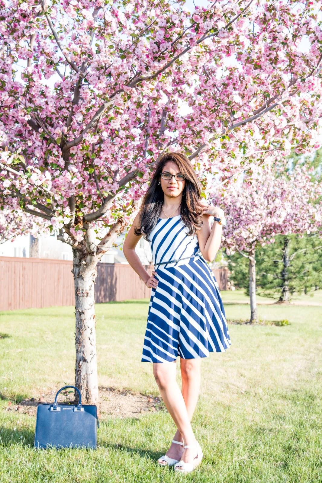 striped-blossoms