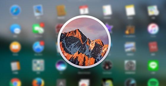 Mac用戶必備的6個必用Mac App!