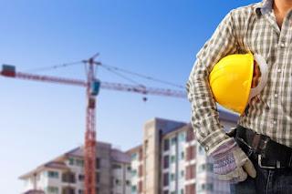 công ty xây dựng chuyên nghiệp biên hòa