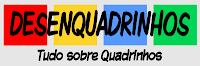 http://desenquadrinhos.blogspot.com/