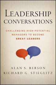 leadership-conversations