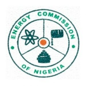 Energy Commission of Nigeria Recruitment 2018